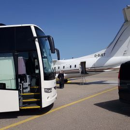 Airport transfers – Coaches – Transport – Ming Bus AG – Sils – Segl Maria – Engadine 9