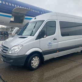 Airport transfers – Transport – Ming Bus AG – Sils – Segl Maria – Engadine 12